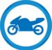 logo_moto_partenaires