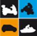 logo_motor_partenaires